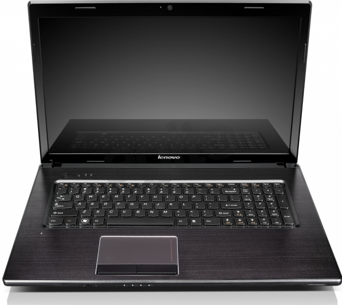 Laptop Lenovo IdeaPad G780