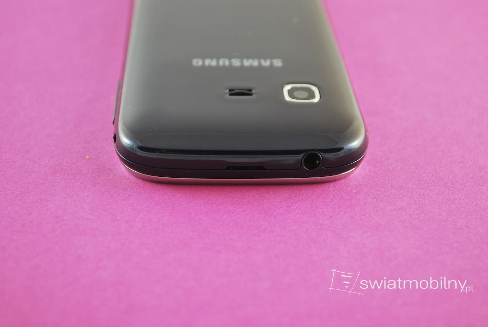 Samsung Galaxy Chat _5
