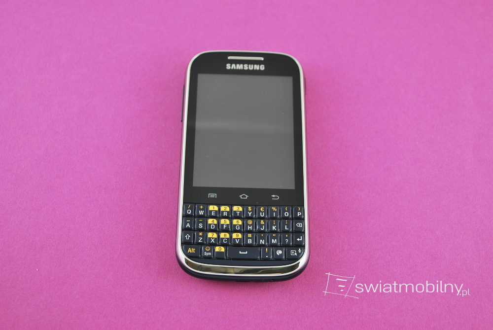Samsung Galaxy chat _1