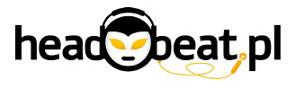 headbeat1